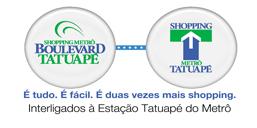 Complexo_Tatuape_SITE