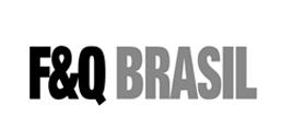 FeQ Brasil