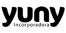 Yuny logo_web