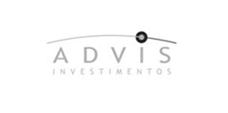 advis