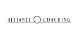 alliance_coaching