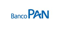 banco_pan