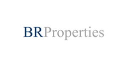 br_properties