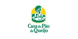 casa_pao_queijo