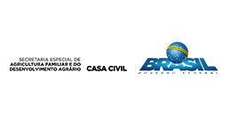 casacivil_logo