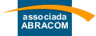 logo_abracom copy
