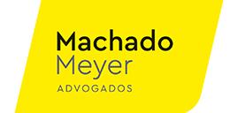 machado_logo
