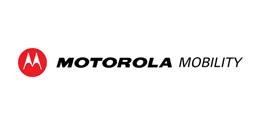 motorola_mobility