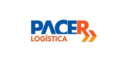 pacer_log