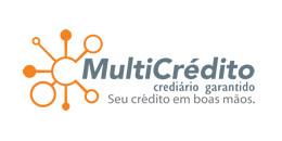 multicredito
