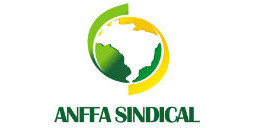 Logo_anfa