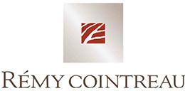Logotiporemy