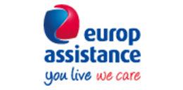 europassistance_logo