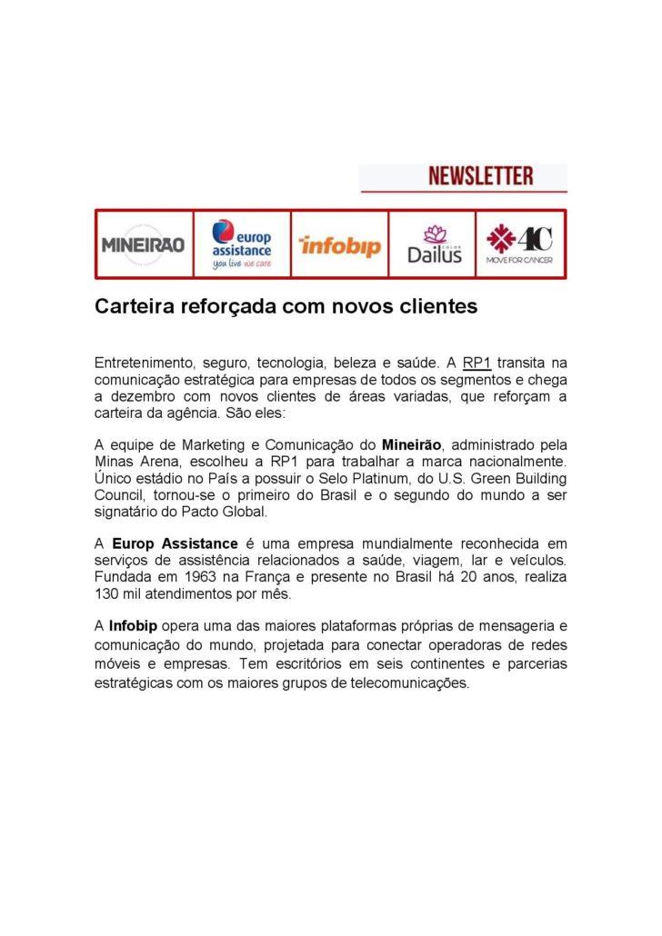 newsletter-001