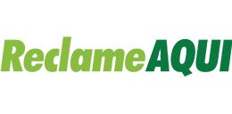 Logo_reclameaqui
